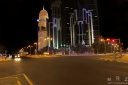 Doha City Center