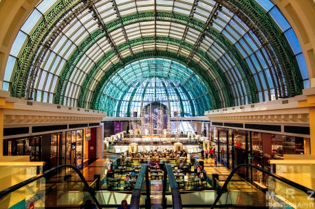 Emirates Mall
